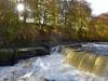 159-The-beautiful-Aysgarth-Falls