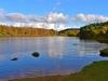 202-Codbeck-Reservoir