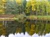 210-Reflections-of-Autumn-around-Codbeck-Reservoir