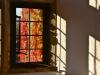 248-Autumn-Window-