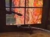 251-Autumn-Window-