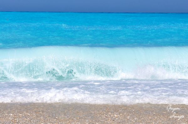 056.-40-Shades-of-blue-Myrtos-Kefalonia