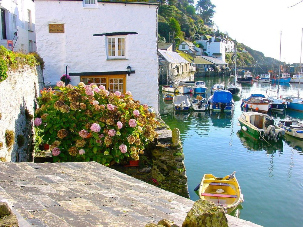 058-Harbour-View-Polperro