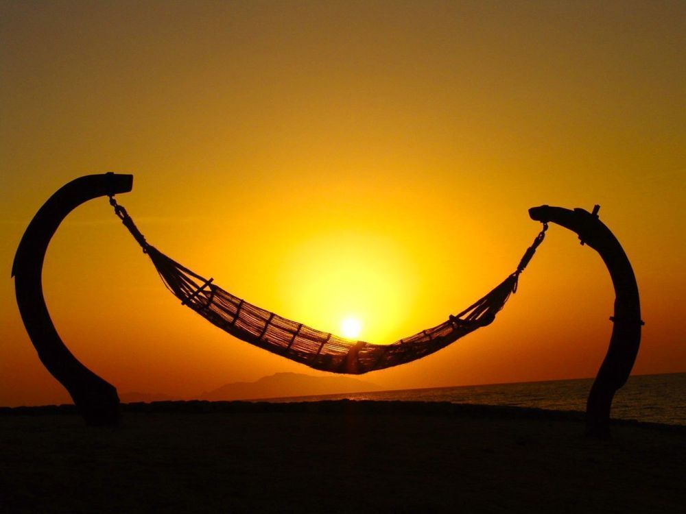 085.-The-Hammock-Sharm