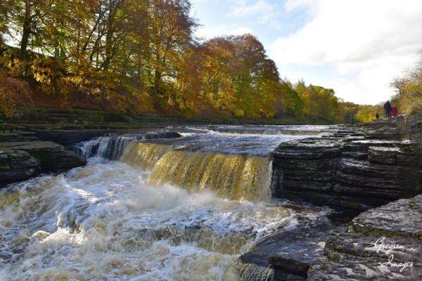 086-Aysgarth-Falls
