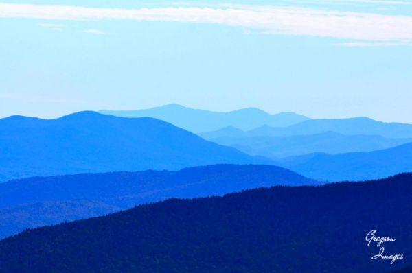 088-Blue-Horizons-Vermont