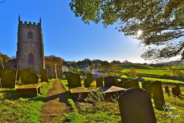 101-The-church-of-St.-Nicholas-High-Bradfield