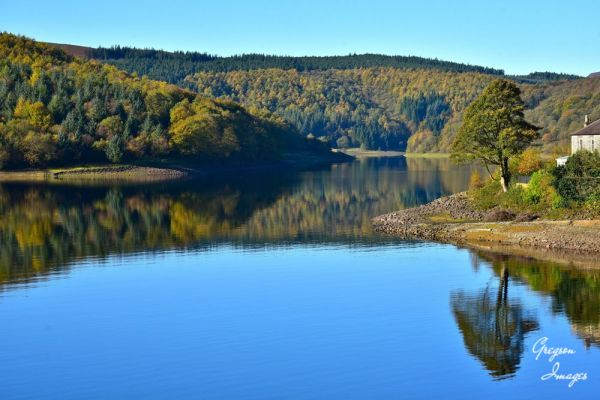 108-Reflections-on-Ladybower