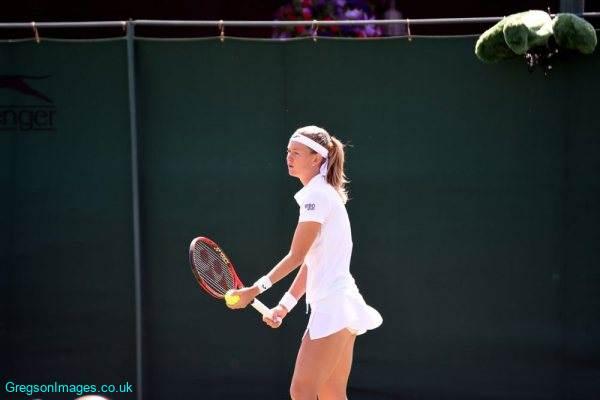 13-Wimbledon-2019