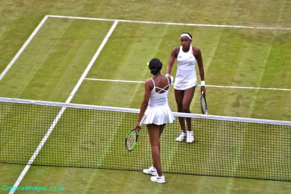 69-Cori-Gauff-defeats-her-idol-Venus