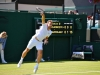 10-Polish-tennis-player-on-the-outside-courts