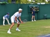 36-Karlovic-with-the-mighty-serve
