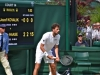 46-Robin-Haase-from-Holland