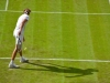 54-Zverev-a-shadow-of-the-man-he-used-to-be