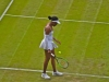 64-Venus-Williams-about-to-serve