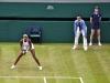 65-Cori-Gauff-the-tennis-prodigy