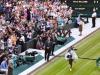 73-15-year-old-beats-Venus-Williams