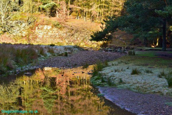 02-Reflections-of-Langsett