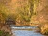 001-River-Dearne-in-winterlight