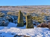 039-On-a-Winters-Day-at-Langsett